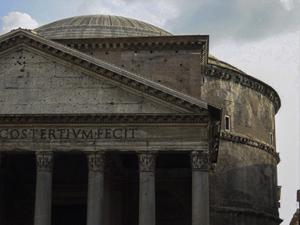 Pantheon 2